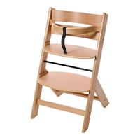 Osann Wooden High Chair JILL
