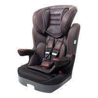 Osann car seat Comet