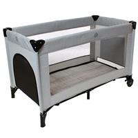 Osann Kid´s Alm Travel bed Fresh Air