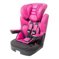 Osann Kindersitz Comet Rose