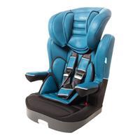 Osann Kindersitz Comet Bleu