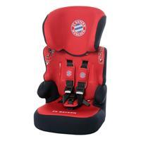 Osann Kindersitz Colorado Design FC Bayern München