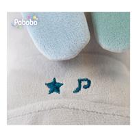 pabobo sternprojektor hase 125261850 funktionen Ansichtsdetail 03