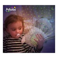 pabobo sternprojektor hase 125261850 lifestyle Ausschnitt 04