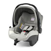 Peg Perego Primo Viaggio SL Babyschale Gr.0+ 2019 Luxe Pure