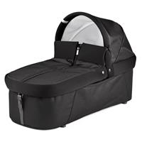 Peg Perego bag Book for Two