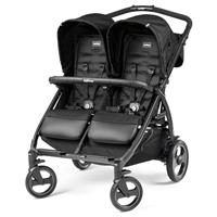 Peg Perego Book For Two Zwillingswagen