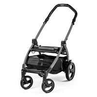 Peg Perego Book Gestell 51S Jet