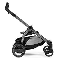 Peg Perego Gestell Book 51S Jet