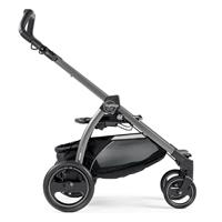Peg Perego Gestell Book S Jet