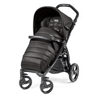 Peg Perego Book Mod Black