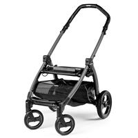 peg perego book s gestell jet made in italy ansicht2 Ansichtsdetail 03