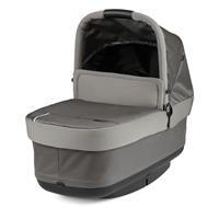 Peg Perego Culla Pop-Up Class Grey