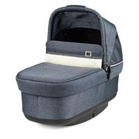 Peg Perego Culla Pop-Up Luxe Mirage