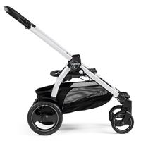 Peg Perego Gestell Book 51S White