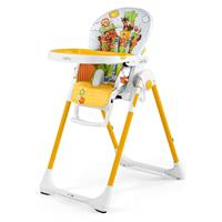 Peg Perego Prima Papp Zero3 Fox & Friends