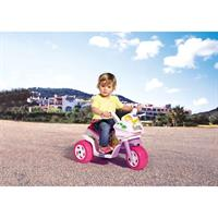 Peg-Perego Motor-Dreirad Mini Princess