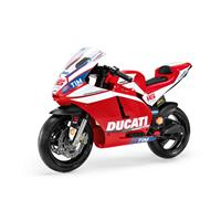 Peg-Perego Motorrad Ducati GP