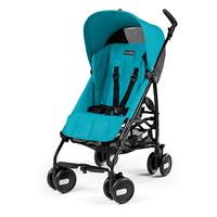 Peg Perego Pliko Mini Bloom Scuba
