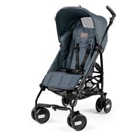 Peg Perego Pliko Mini Blue Denim