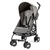 Peg Perego Pliko Mini Buggy 2017