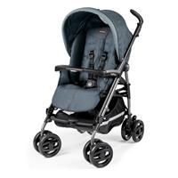 Peg Perego Pliko P3 Blue Denim