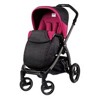 Peg Perego BOOK S jet Pop-Up