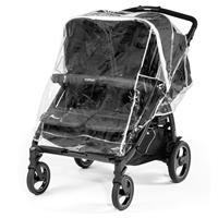 Peg Perego Regenschutz Book For Two | YBFTREGENS