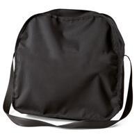 Peg Perego Rialto | Reisehochstuhl mit Transporttasche