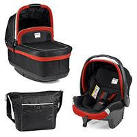 Peg Perego Set Modular Pop-Up Synergy