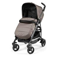 Peg Perego Si Bloom Beige