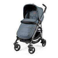 Peg Perego Si Blue Denim