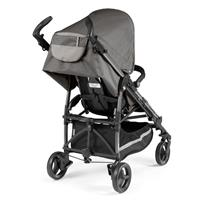 Peg Perego Si Bloom Beige Ohne Beindecke