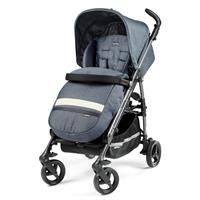 Peg Perego Si Buggy Luxe Mirage