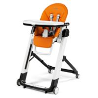 Peg Perego Siesta Follow me highchair