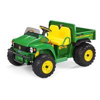 Peg-Perego Traktor John Deere Gator HPX