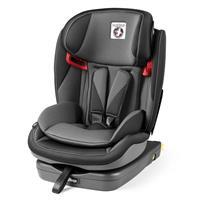 Peg Perego Viaggio 1-2-3 Via Car Seat 2017