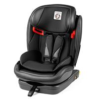 Peg Perego Viaggio 123 Licorice