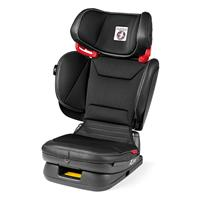 Peg Perego Viaggio 2-3 Flex Kindersitz 2017 Licorice