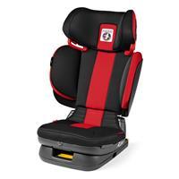 Peg Perego Viaggio 2-3 Flex Car Seat 2017