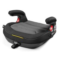 Peg Perego Car Seat Viaggio 2-3 Shuttle 2017