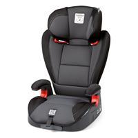 Peg Perego Viaggio 2-3 Surefix Car Seat 2017