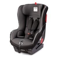 Peg Perego Viaggio1 Duo Fix K Black