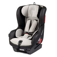 Peg Perego Viaggio1 Duo-Fix K Car Seat 2017