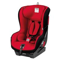 Peg Perego Viaggio1 Duo Fix K Rouge