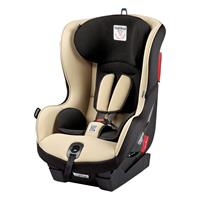 Peg Perego Viaggio1 Duo Fix K Sand