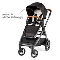 Baby Stage Pad | Sitzverkleinerer für alle Ypsi Kinderwagen