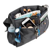 Wickeltaschen-Set Diddie Bags von phil&teds | Kids-Comfort