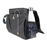 Wickeltaschen-Set Diddie Bags von phil&teds   Kids-Comfort