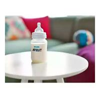 Philips AVENT SCF633/27 Anti Colic Sauger
